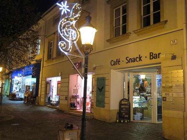 cafe mikschi eisenstadt