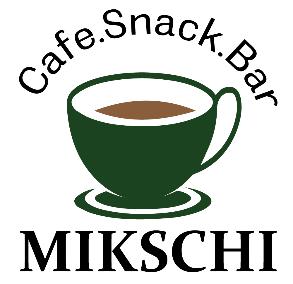 Cafe Snack Bar Mikschi